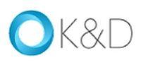 K&D Insurance Brokers