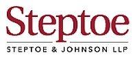 Steptoe & Johnson