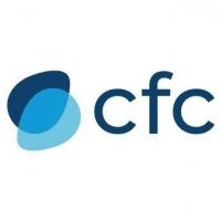 CFC Underwriting