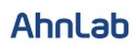 AhnLab