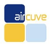 AirCUVE