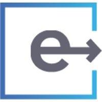 e-Share