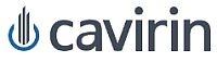 Cavirin