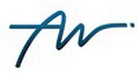 Authenware