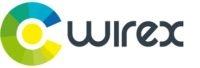 WireX Systems