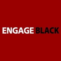 Engage Black