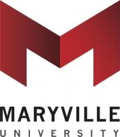 Maryville Online - Cybersecurity Program