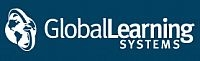 Global Learning Systems (GLS)