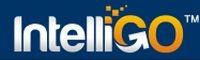 IntelliGO Networks
