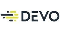 Devo Technology