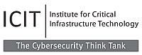 Institute for Critical Infrastructure Technology (ICIT)