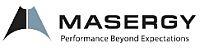 Masergy Communications