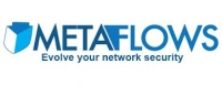 MetaFlows