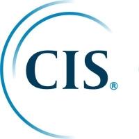 Center for Internet Security (CIS)