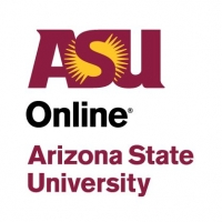 ASU Online - Information Technology