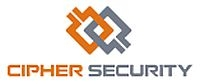 Cipher Security