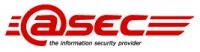 ATSEC Information Security