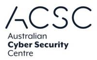 Australian Cyber Security Centre (ACSC)