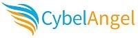 CybelAngel