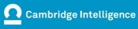 Cambridge Intelligence
