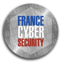 France Cybersecurity