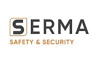 SERMA Safety & Security (S3)