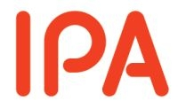 Information-Technology Promotion Agency (IPA)