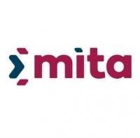 Malta Information Technology Agency (MITA)