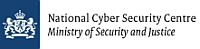 National Cyber Security Centre (NCSC) Netherlands