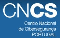 National Cyber Security Centre Portugal (CNCS)