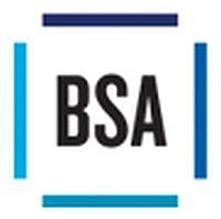 BSA - The Software Alliance
