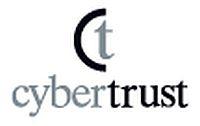 Cybertrust Japan