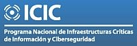 Critical Infrastructures for Information and Cybersecurity (ICIC)