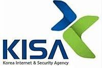 Korea Internet & Security Agency (KISA)