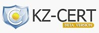 KZ-CERT
