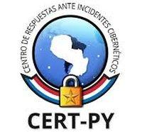 CERT-PY