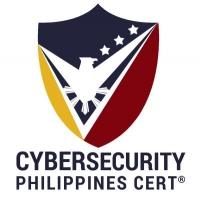 Cybersecurity Philippines CERT (CPC)