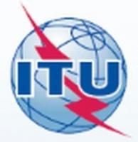 International Telecommunication Union (ITU)