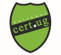 CERT-UG/CC