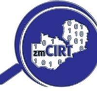 ZM CIRT