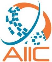 Italian Association of Critical Infrastructure Experts (AIIC)