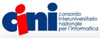 Cyber Security National Lab (CINI)