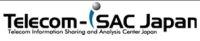 Telecom Information Sharing and Analysis Center Japan (T-ISAC Japan)