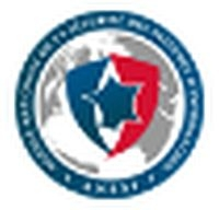 Operational Center for Information Systems Security (COSSI)