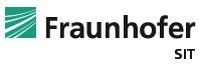 Fraunhofer Institute for Secure Information Technology (SIT)
