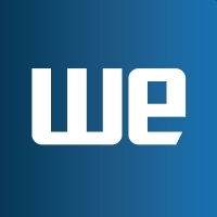 Westermo Network Technologies
