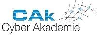 Cyber Akademie (CAk)