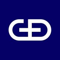 Giesecke & Devrient (G&D)