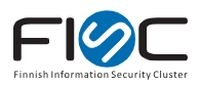 Finnish Information Security Cluster (FISC)