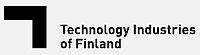 Federation of Finnish Technology Industries